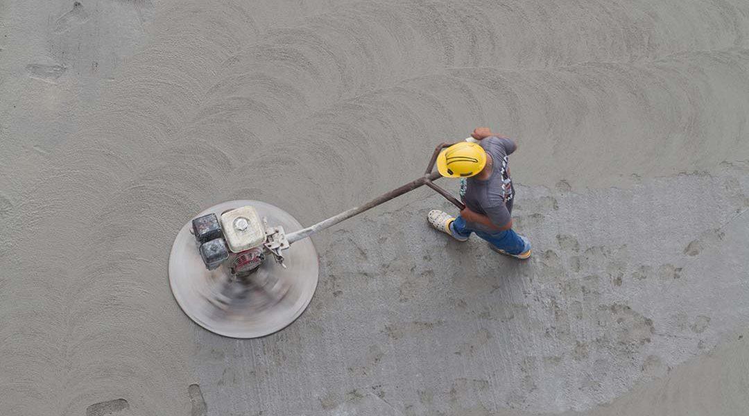 repair-waterproofing