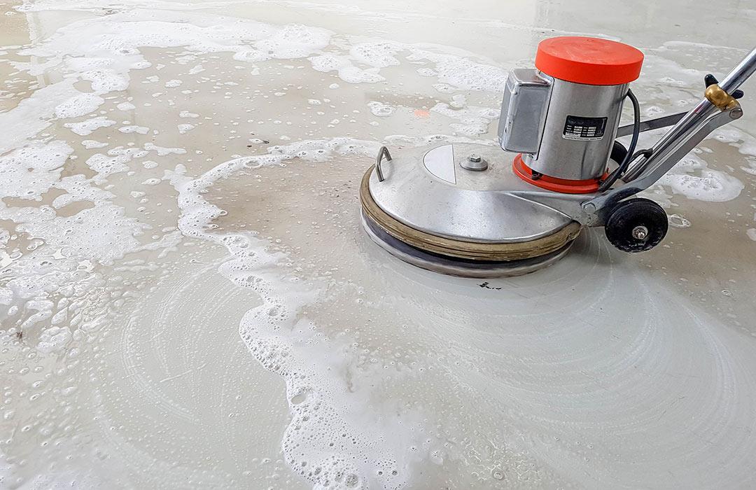 mirafloor-cleaning-maintenance
